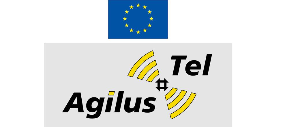 Agilus-Tel