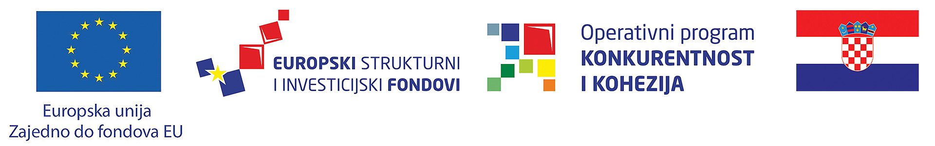 EU logo_fondovi